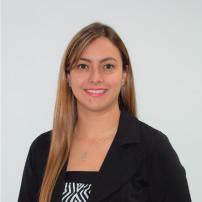 Eidy Johanna Bareño Avila