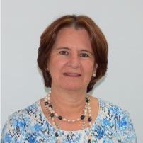 Maria Clara Hoyos Jaramillo